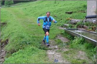 Trail Dent de Crolles2019_4341