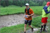 Trail Dent de Crolles2019_4355