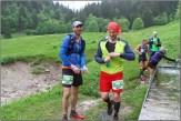 Trail Dent de Crolles2019_4359