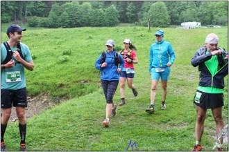 Trail Dent de Crolles2019_4412
