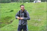 Trail Dent de Crolles2019_4422