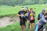 Trail Dent de Crolles2019_4432