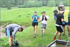 Trail Dent de Crolles2019_4438