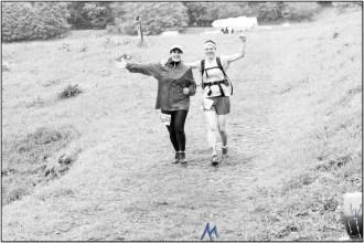 Trail Dent de Crolles2019_4453