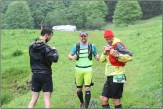 Trail Dent de Crolles2019_4472