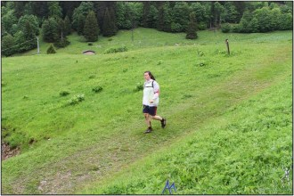 Trail Dent de Crolles2019_4495