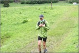 Trail Dent de Crolles2019_4510