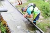 Trail Dent de Crolles2019_4515