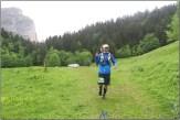 Trail Dent de Crolles2019_4569