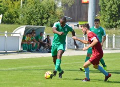 AC Seyssinet - FC Bourgoin-Jallieu B (11)
