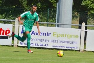 AC Seyssinet - FC Bourgoin-Jallieu B (12)