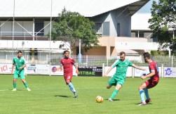 AC Seyssinet - FC Bourgoin-Jallieu B (15)