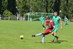AC Seyssinet - FC Bourgoin-Jallieu B (16)