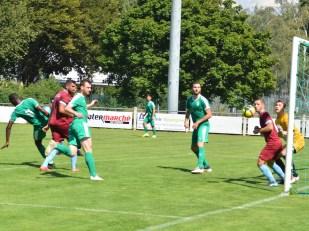 AC Seyssinet - FC Bourgoin-Jallieu B (19)