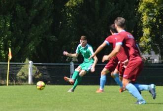 AC Seyssinet - FC Bourgoin-Jallieu B (24)