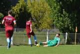 AC Seyssinet - FC Bourgoin-Jallieu B (25)