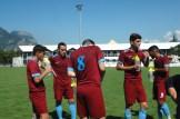 AC Seyssinet - FC Bourgoin-Jallieu B (3)