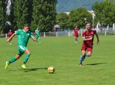 AC Seyssinet - FC Bourgoin-Jallieu B (31)