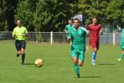 AC Seyssinet - FC Bourgoin-Jallieu B (37)