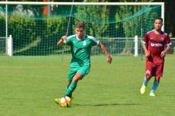 AC Seyssinet - FC Bourgoin-Jallieu B (52)