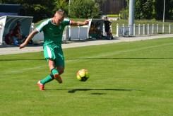 AC Seyssinet - FC Bourgoin-Jallieu B (53)