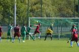 AC Seyssinet - FC Bourgoin-Jallieu B (65)