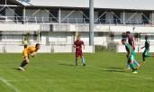 AC Seyssinet - FC Bourgoin-Jallieu B (70)