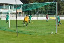 AC Seyssinet - FC Bourgoin-Jallieu B (72)