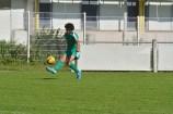 AC Seyssinet - FC Bourgoin-Jallieu B (79)
