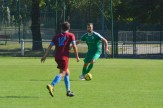 AC Seyssinet - FC Bourgoin-Jallieu B (81)