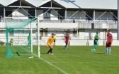 AC Seyssinet - FC Bourgoin-Jallieu B (89)