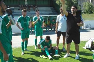 AC Seyssinet - FC Bourgoin-Jallieu B (9)