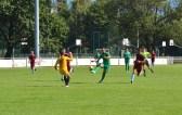 AC Seyssinet - FC Bourgoin-Jallieu B (90)