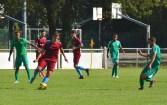AC Seyssinet - FC Bourgoin-Jallieu B (99)