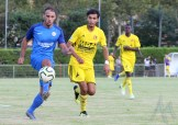 FC Echirolles - MDA Foot B (12)