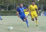 FC Echirolles - MDA Foot B (13)