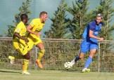 FC Echirolles - MDA Foot B (14)