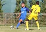 FC Echirolles - MDA Foot B (15)