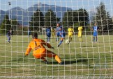 FC Echirolles - MDA Foot B (2)