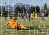 FC Echirolles - MDA Foot B (3)
