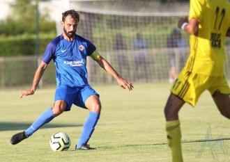 FC Echirolles - MDA Foot B (32)
