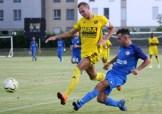 FC Echirolles - MDA Foot B (36)