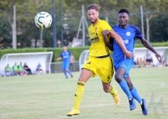 FC Echirolles - MDA Foot B (39)