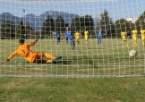 FC Echirolles - MDA Foot B (4)