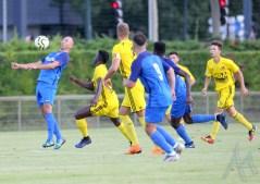 FC Echirolles - MDA Foot B (41)