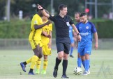 FC Echirolles - MDA Foot B (47)