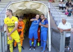 FC Echirolles - MDA Foot B (51)