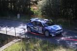 Rallye Trièves 2019 (16)