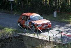 Rallye Trièves 2019 (21)