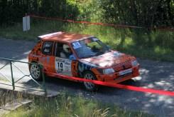 Rallye Trièves 2019 (22)